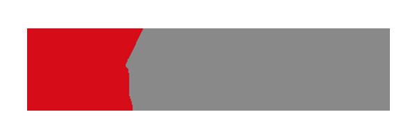 台新銀行logo