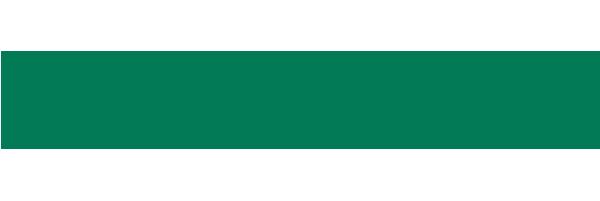 合作金庫logo