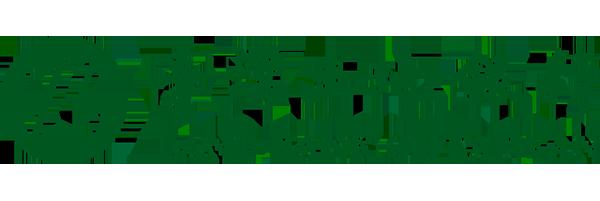 土地銀行logo