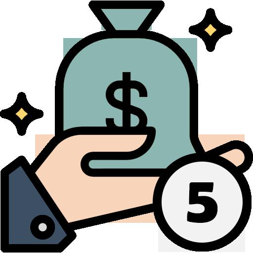 申貸第五步:撥款 - 旺來財經