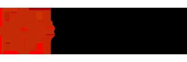 遠東銀行logo