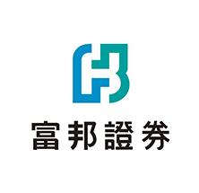 富邦證卷logo
