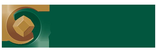 第一銀行logo